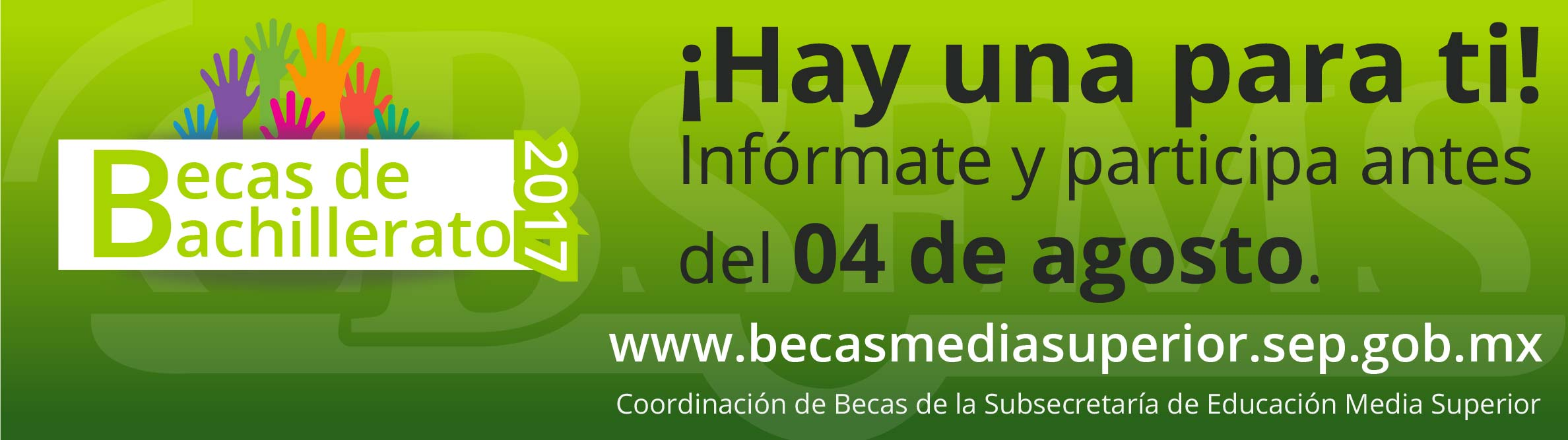 Banners Becas 2017 HUPT 03