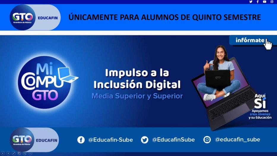 inclusion digital